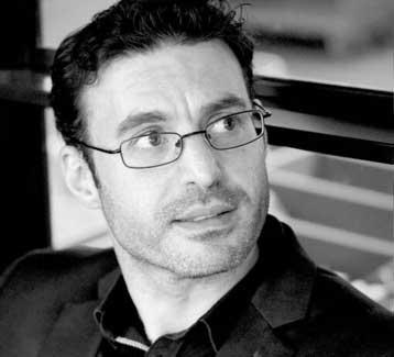 Marc Antoine Dihac